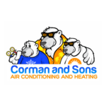 Corman and Sons